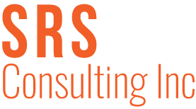 logo text image